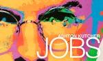 jobs-header-130703